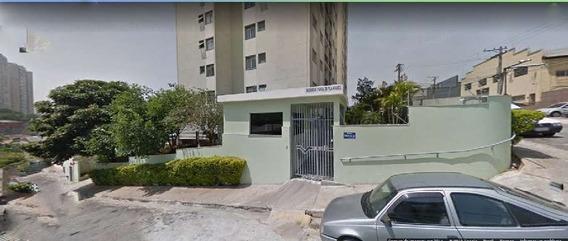 Apartamento - Ref: 00016513