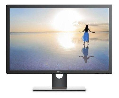 Monitor Dell Ultrasharp Up3017 Ultra Widescreen Qhd 30