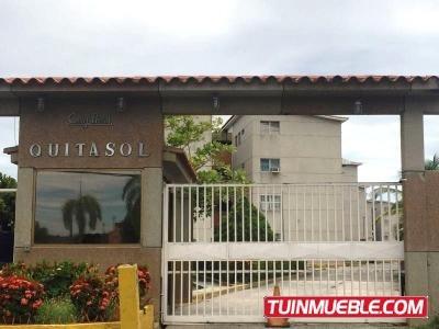 Apartamento En Higuerote (#300244)