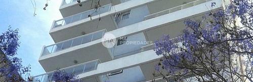 Imagen 1 de 1 de Departamento 2 Dormitorios En Rosario