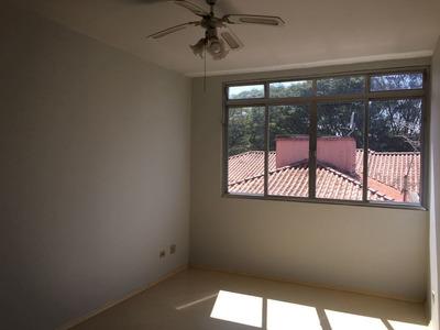 Apartamento-são Paulo-alto Da Boa Vista   Ref.: 375-im243775 - 375-im243775