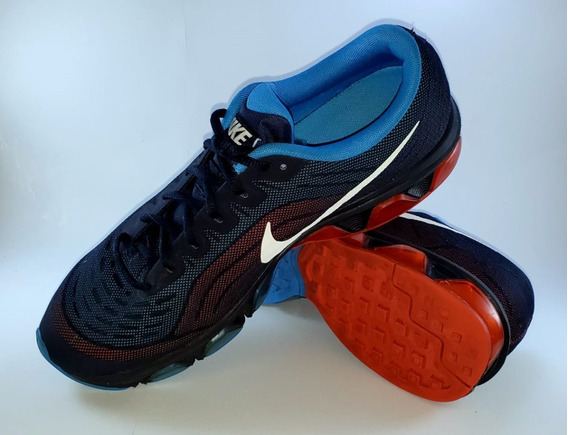 Nike Air Max Tailwind 6 Sucesso 11us/43br