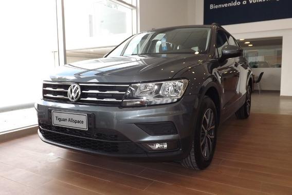 Volkswagen Tiguan 1.4t Nt Stock