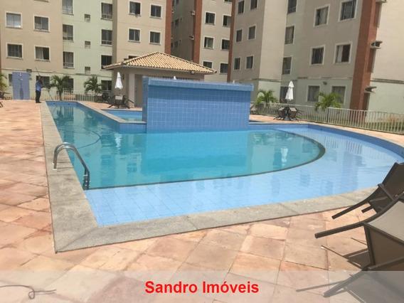 Apartamento - Ap00229 - 32935747