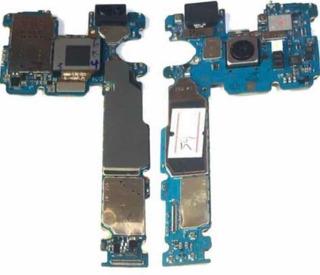 Tarjeta Lógica Samsung S9 Plus