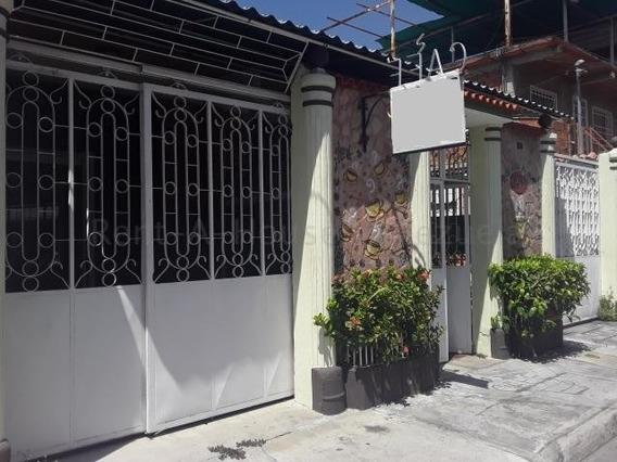 Casa En Venta Los Olivos Nuevos Mls 20-8981 Jd