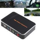 Hd Game Video Capture 1080p Hdmi Ypbpr Recorder For Xbox One