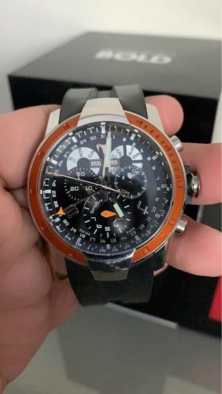 Relógio Technomarine Uf6