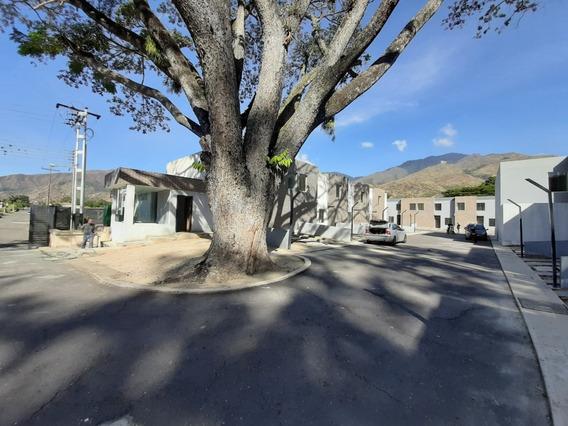 San Diego Consolitex® Bienes Raíces, Cód. Qrv72