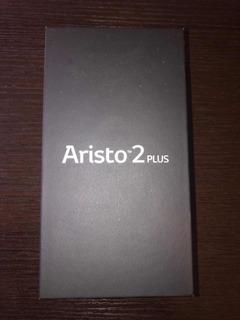 Telefono Celular Lg Aristo 2 Plus