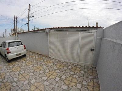 Casa Em Parque Taquaral, Campinas/sp De 126m² 3 Quartos À Venda Por R$ 580.000,00 - Ca210784