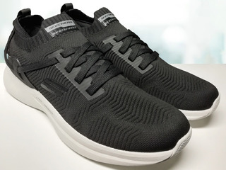 Skechers Skech-knit Air Cooled Memory Foam Hombre