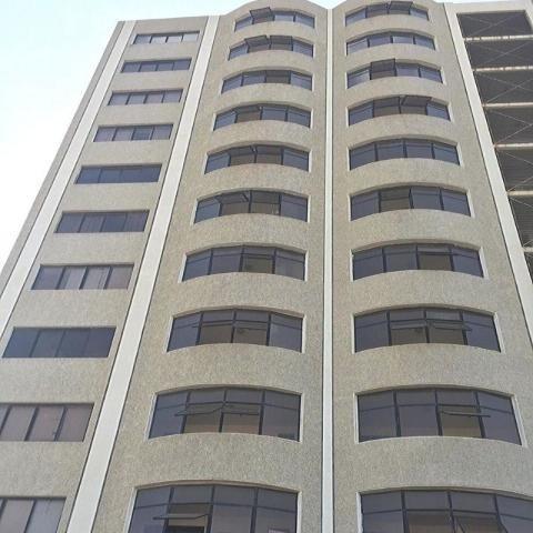 Apartamento Alquiler Valle Frío Luis Infante Mls# 20-10981