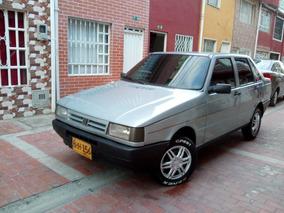 Fiat Premio 1997 1300 Buen Estado Al Dia Recibo Moto