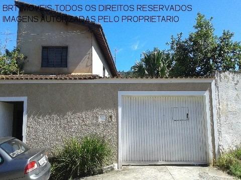 Ca00107 - Taboão - São Roque - Sp - Ca00107 - 32093385