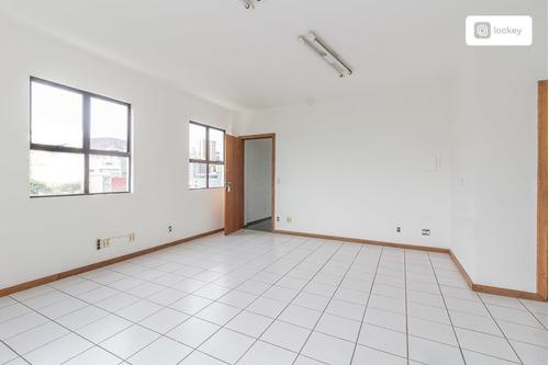 Imagem 1 de 13 de Aluguel De Sala Com 28m² E 0 Quartos  - 13295