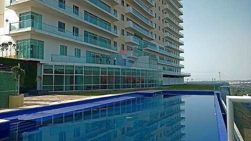 Departamento Venta Wise Living, Juriquilla