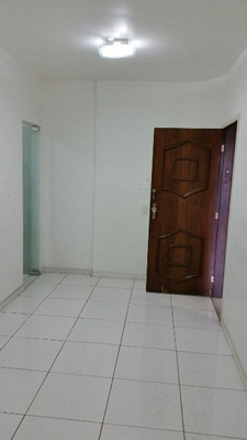 Sala No Santa Efigênia !!! - 2061