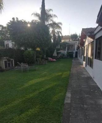 Bonita Casa En Condominio En Delicias, Un Nivel