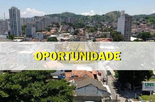 Imagem 1 de 8 de Fonseca - Niterói - Rj - 2562