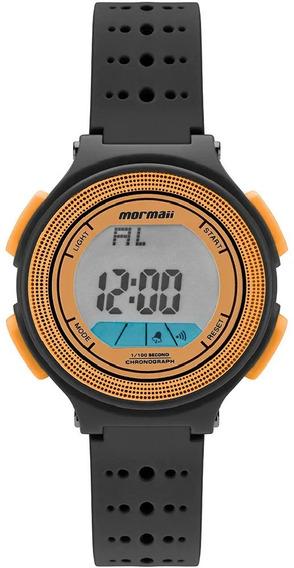 Relógio Mormaii Nxt Fun Mo0974c/8l
