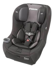 Butaca De Bebe Infantil Para Auto Maxi Cosi Pria 70