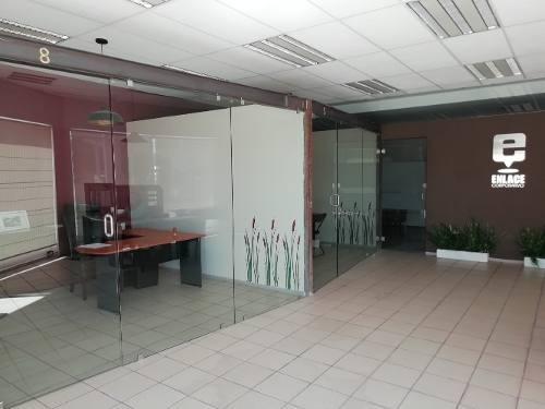 Oficinas Equipadas En Renta Por Hora