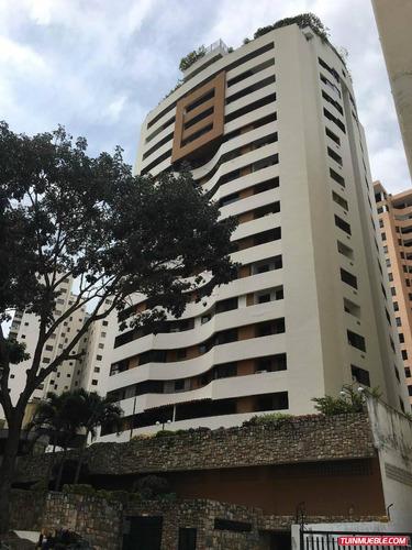 Imagen 1 de 9 de Apartamentos En Venta Maa-358