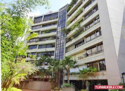 Apartamentos En Alquiler Kb (br) Mls #19-1636---04143111247