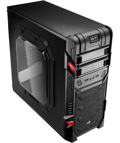 Pc Intel I3 8100 8gb Ddr4 Hd 1tb H310m Escritório Casa Jogos
