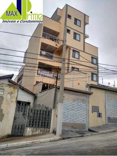 Apartamento - Ap00698 - 68989681
