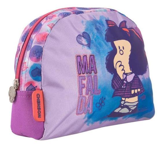 Lapicera Escolar Mafalda 951u 824175