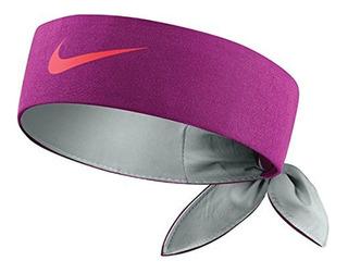 Nike Diadema De Tenis
