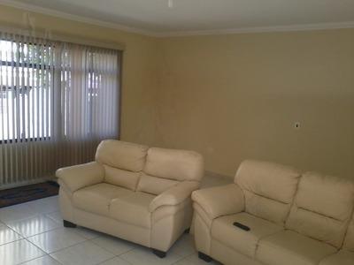 Casa Para Venda, 2 Dormitórios, Vila Da Saúde - São Paulo - 8616