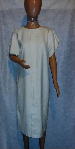 Vestido Recto