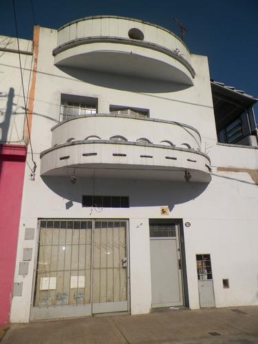 Imagen 1 de 13 de Casa Con Local Balcon Y Terraza Dueño Directo Retasado Dueño