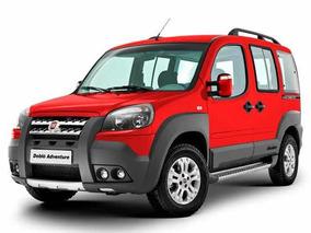 Fiat Mobi 1.0 Easy Comfort Flex 5p 2019