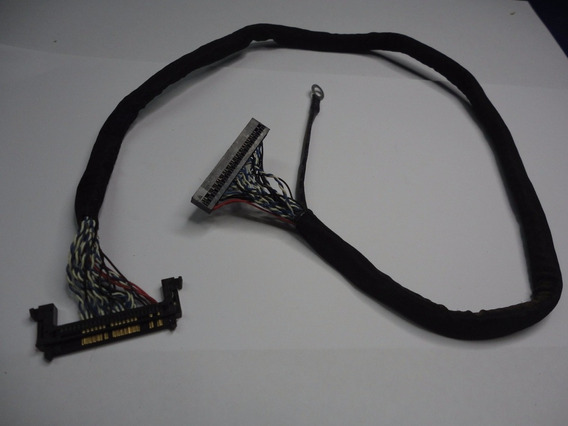 Cabo Lvds Para Tv Cce D4201