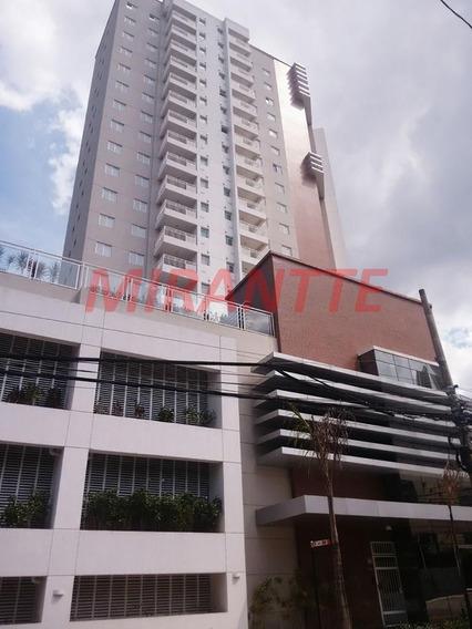 Apartamento Em Centro - Campinas, Sp - 329908
