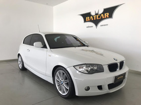 118i Sport Edition M Ano