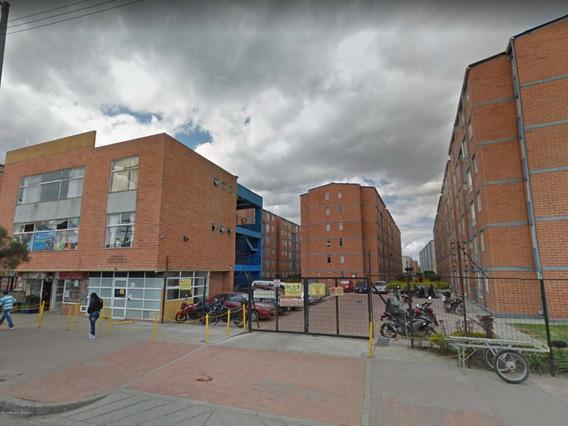 Apartamento En Venta El Corzo Rah Co:20-322