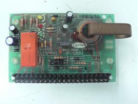 Placa Eletronica Starter Chille Carrier Op12ka010ee