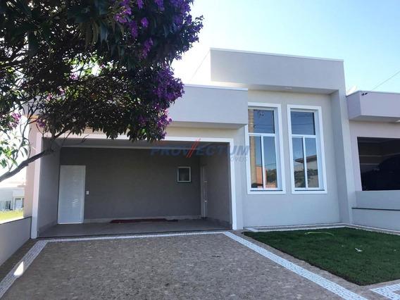 Casa À Venda Em Parque Jatobá (nova Veneza) - Ca249175