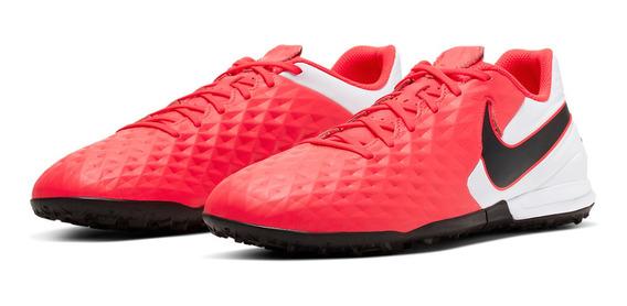 zapatillas nike rojas mujer