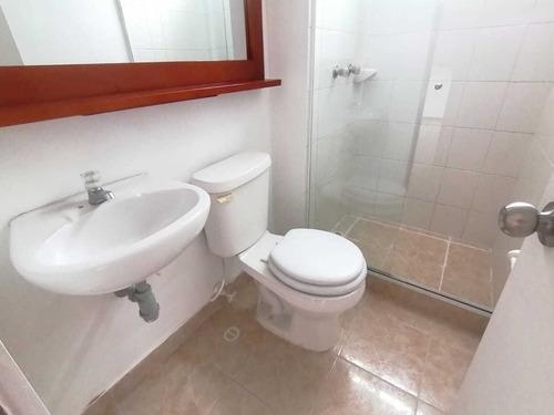 Se Arrienda Apartamento En Envigado, La Cuenca