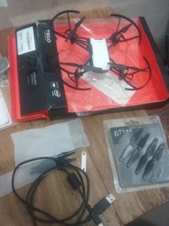 Vendo Dron Dji Tello