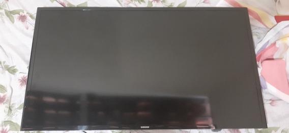 Tv Samsung Full Hd 40 Polegadas