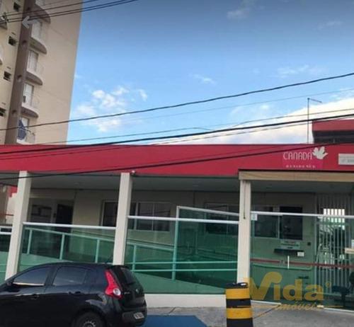 Apartamento A Venda  Em São Pedro  -  Osasco - 42979