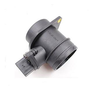 Sensor Maf Caudalimetro Vw Golf Jetta A4 Beetle 2.0 Lts