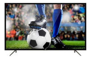 Tcl L32s6 Televisor 32 Smart Hd Con Sintonizador Digital